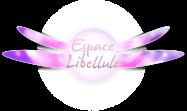 espace-libellule-700px