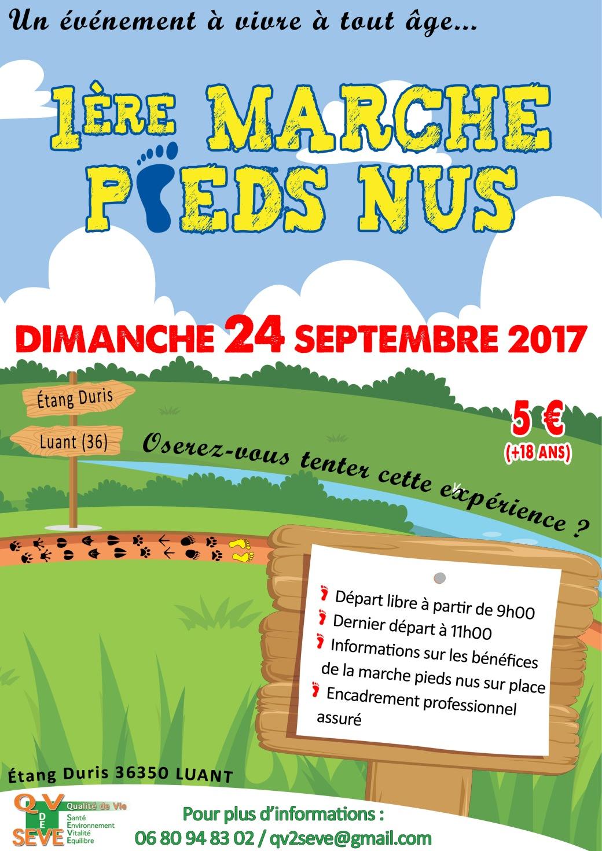 17.09.24_Marche_pieds_nus