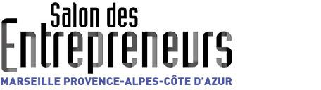 logo-salon-des-entrepreneurs-marseille-@2x